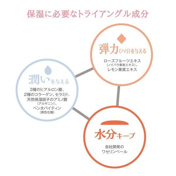 【小福部屋】日本 貝親 Pigeon 身體 乳液 保濕 溫和 470g 孕婦專用 媽咪好幫手【新品上架】