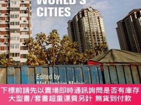 二手書博民逛書店Women s罕見Health And The World s CitiesY255174 Meleis, A