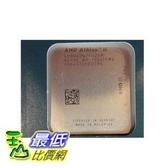 [103 玉山網 裸裝] 實體 AMD 速龍II X4 640(散片)