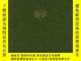 二手書博民逛書店Faith罕見In A Seed (limited Edition)Y255562 Henry D. Thor