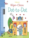 Wipe-Clean Dot-To-Do...
