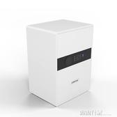 保險櫃家用小型辦公室文件家庭保險箱防盜全鋼入衣櫃40/60cm高大型固定式隱形 露露日記