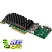 [美國直購 USAShop]   8埠串列ATA控制器 8-port Serial ATA Controller $14870