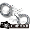 【EC數位】GODOX 神牛 250W 攝影棚燈專用閃光燈燈泡 閃光燈泡 250DI 小先鋒棚燈可用