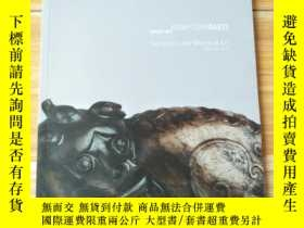 二手書博民逛書店KNAPTON罕見RASTI ASIAN ART CERAMIC