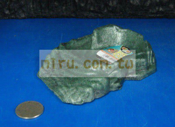 【西高地水族坊】ZOO MED(ZOOMED) 爬蟲專用、斜坡水盤(S)