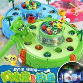 打地鼠玩具益智嬰幼兒童大號女童一周歲半男寶寶1-2-3周歲小男孩4 町目家