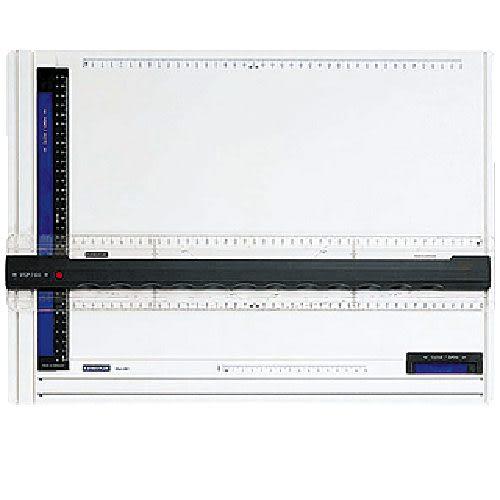 德國施德樓STAEDTLER/繪圖A3製圖板*MSLR66113