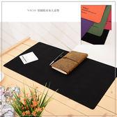 多功能桌墊 滑鼠墊 工作墊 辦公用品 收納墊 辦公室收納 日韓設計款 超大桌面桌墊寫字墊