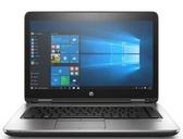 HP 1KR35PA 商用筆記型電腦