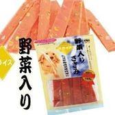 【zoo寵物商城】Armonto阿曼特》自然派雞肉零食.120g*1包