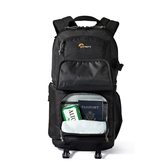 Lowepro Fastpack BP 150 AW II 雙肩後背包 飛梭 可放11吋筆電 L37【聖影數位】