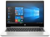 HP ProBook 440 G6 筆記型電腦 UMA/14FHD/i5-8265U/720P/8G*1/256G+1T