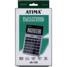 ATIMA JA-120計算機174x107x25mm