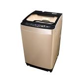 東元 TECO 12公斤直驅變頻洗衣機 W1239XG