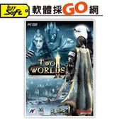 【軟體採Go網】PCGAME-天外天2 英文版(含中文手冊)