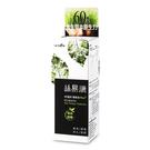 台鹽 絲易康60植萃養髮液-草本精華