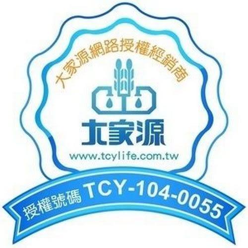 大家源 1000W三段恆溫吹風機 TCY-1601