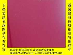 二手書博民逛書店1945-2015-GREAT罕見CONTRIBUTIONS C