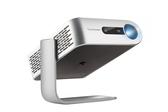 ViewSonic M1+ 無線360度巧攜投影機 送投影機提袋-灰色