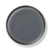 【震博】Carl Zeiss T* CPL 蔡司 72mm 偏光鏡 (石利洛公司貨)