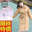 斗篷式雨衣輕薄-典型必買日系機能女雨具4色54m5【時尚巴黎】