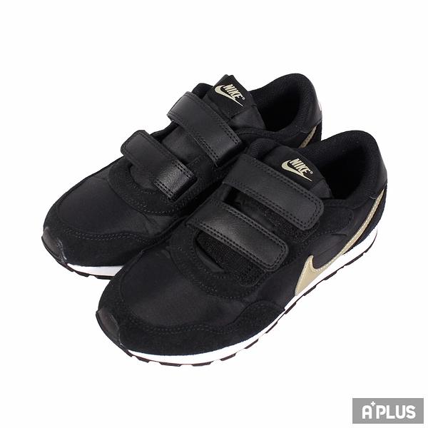NIKE 童 MD VALIANT (PSV) 經典復古鞋 - CN8559009