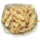 【吉嘉食品】卡里卡里(甜) 300公克 [#300]{3005}