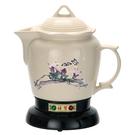 婦寶 三代3.8L陶瓷養生煎藥機 (煎一碗水) LF-668AF