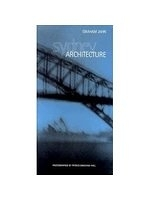 二手書博民逛書店《Guide to Sydney Architecture》 R