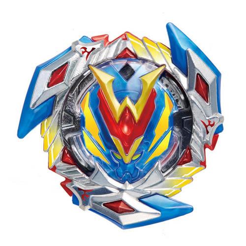 戰鬥陀螺BURST#104 超翼戰神_ BB96512