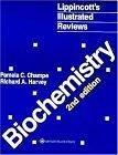 二手書《Lippincott s Illustrated Reviews: Biochemistry (Lippincotts Illustrated Reviews)》 R2Y ISBN:0397510918