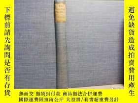 二手書博民逛書店1876年THE罕見VULTURE MAIDEN 有一副精美藏書
