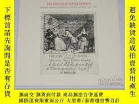 二手書博民逛書店The罕見Favour of Your Company : Ti