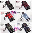 來福吊帶,k1027吊帶四夾3.5cm真皮素色背帶吊帶褲帶夾正品,售價550元