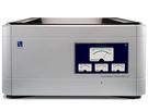 《名展音響》性能更強悍的電源供應 PS Audio P15 DirectStream  Power Plant 15 電源再生器