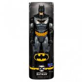 《 DC Universe 》BATMAN蝙蝠俠-12吋可動人偶 - 戰術裝甲 / JOYBUS玩具百貨