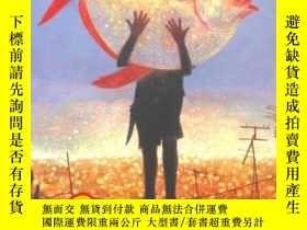 二手書博民逛書店原版罕見Tales from the Inner City Shaun Tan 陳誌勇畫集Y331463 陳誌