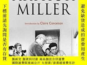 二手書博民逛書店 death罕見Of A Salesman In BeijingY256260 Arthur Miller
