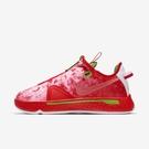 Nike Pg 4 Ep [CD5082...