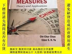 二手書博民逛書店trade-related罕見investment measures與貿易相關的投資措施Y25607