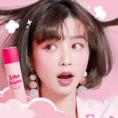 MKUP 美咖 蓬蓬空氣感乾洗髮(效期2022.06.18)