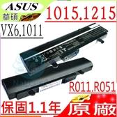 ASUS A32-1015 電池(原廠)-華碩 電池- EeePC 1015PEM ,1015PEB,1015PX,1016PE,1215,A31-1015