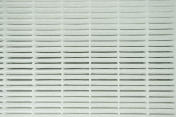 HEPA+脫臭空氣濾網適用國際牌Panasonic 2合1空氣清淨除濕機8/10/13公升 F-Y20EH Y20FH Y26EH Y26FH Y20DHW Y26DHW