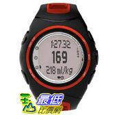 [美國直購 ShopUSA] Suunto t3d Running Pack w/Foot Pod B005CZZY4K $11693