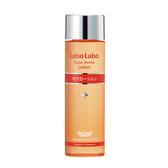 日本 Labo Labo 毛孔緊膚水EX 200ml 化妝水 爽膚水 柔膚水 保濕