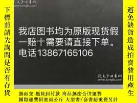二手書博民逛書店Lord罕見of Misrule 英文原版小說Y15586 如圖 如圖 出版2010