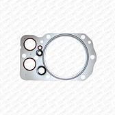 ITE_汽缸床墊片_適用於MITSUBISHI三菱柴油引擎_引擎型號6D22T_缸徑137.50mm_厚度1.90mm_材質-鐵材
