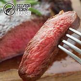 紐西蘭銀蕨PS熟成極鮮嫩厚切牛排20片組(150公克/片)