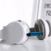藍芽接收器 Famshion/梵聲 R1車載藍芽接收器免提AUX藍芽棒5.0音響箱適配器完美